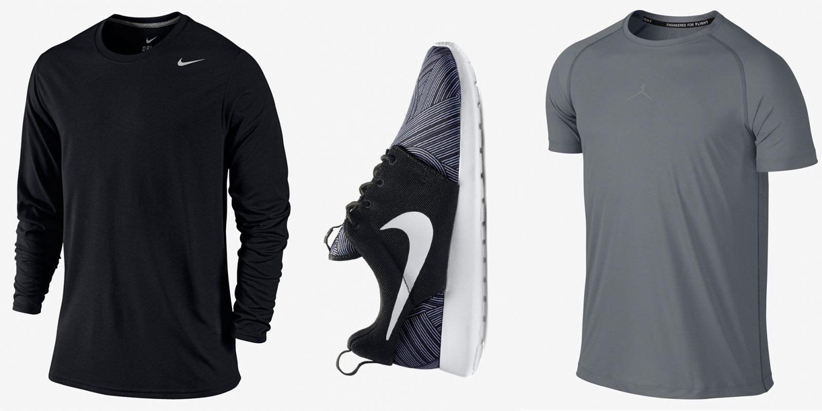 f602d4d4323b Nike Clearance Extra 25% off  Legend Dri-Fit Shirt  13