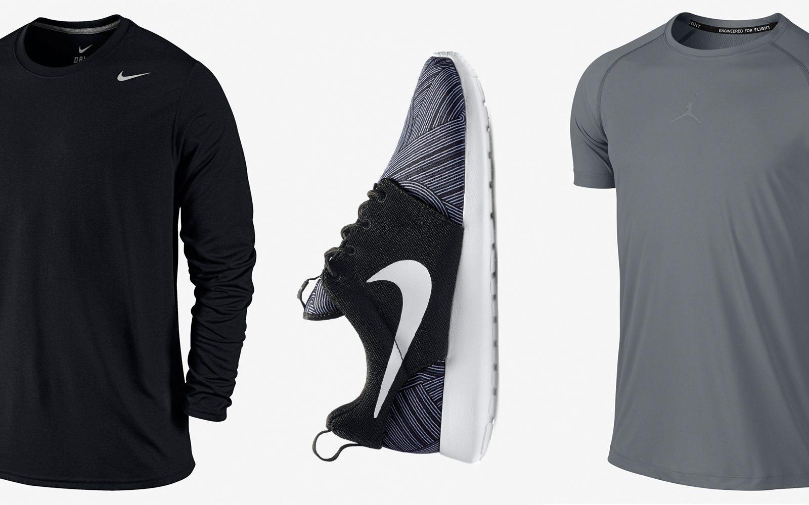 2b11a2e86 Nike Mens Legend 2.0 T Shirt Amazon | RLDM