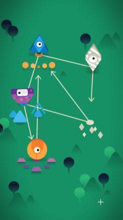 Sputnik Eyes-Free App of the Week-03
