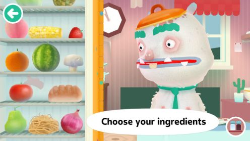 Toca Kitchen 2-sale-05