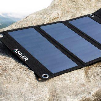 anker solar 2