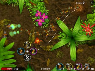 Anthill-iOS-sale-04