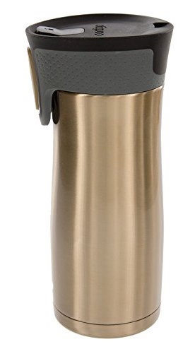 Contigo AUTOSEAL West Loop Stainless Steel Travel Mug-2