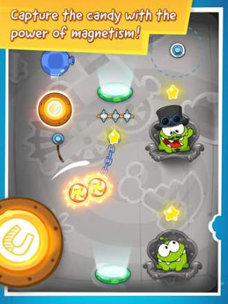 Cut the Rope Time Travel-sale-free-04