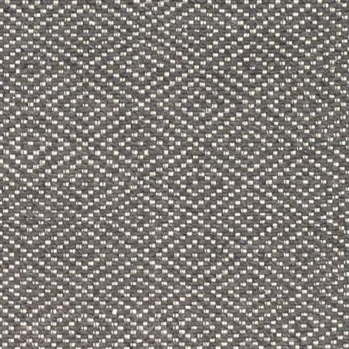diamond-wrapped-jute-rug-gray-pottery barn