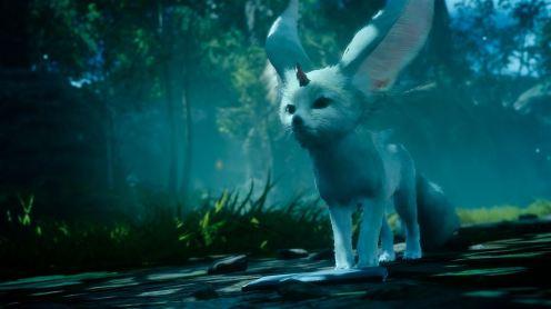 Final Fantasy XV-3
