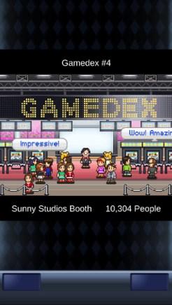 Game Dev Story-3