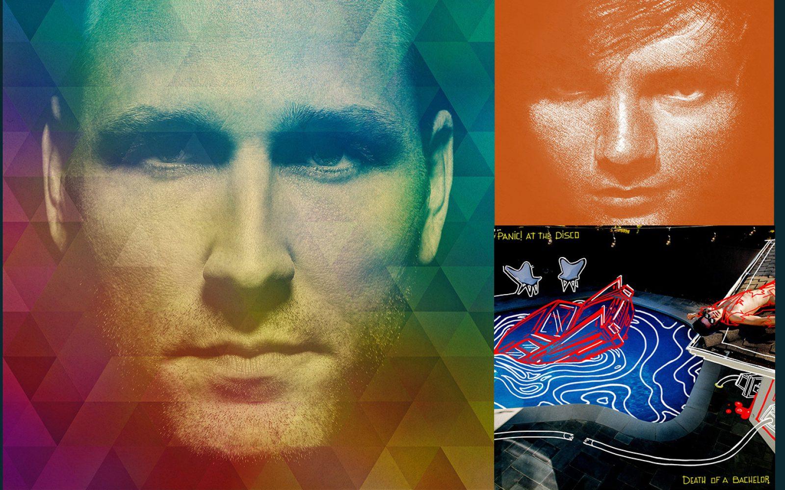 ed sheeran 5 download mp3