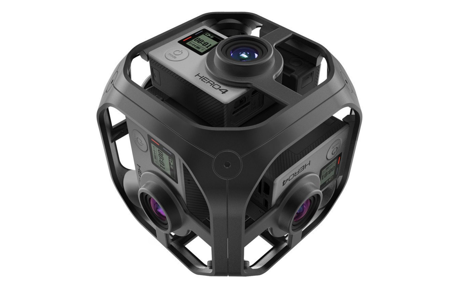 9to5Toys - Page 558 of 1449 - New Gear, reviews and deals