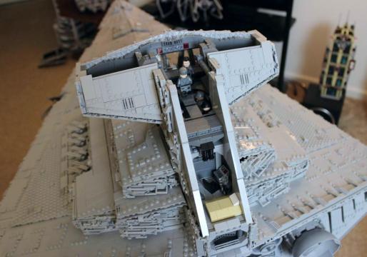Imperial Star Destroyer-LEGO-02-7