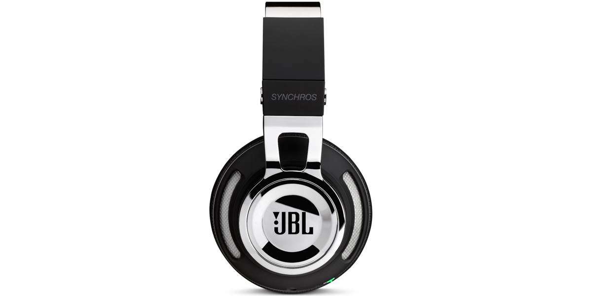 719d22e5777 Grab the JBL Synchros Chrome Edition Headphones for a low $99 shipped  (Orig. $300)