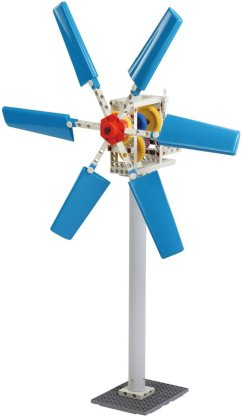 thames wind power 3