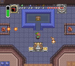 Zelda- A Link to the Past-3