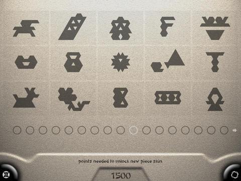 Zen HD Trilogy-6