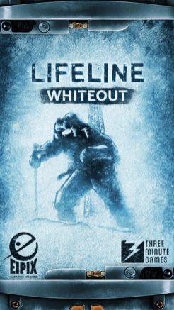 Lifeline- Whiteout-2