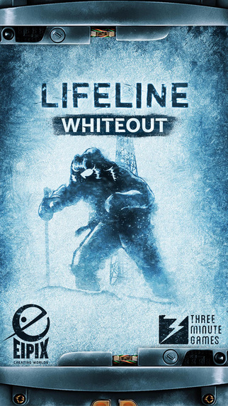 Lifeline- Whiteout-2