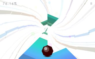 Octagon-Free App of the Week-sale-05