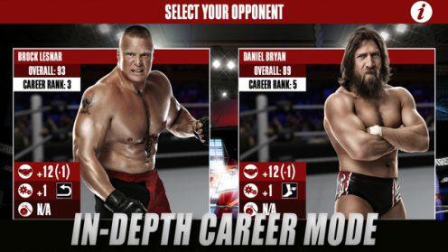 WWE 2K-iOS-04