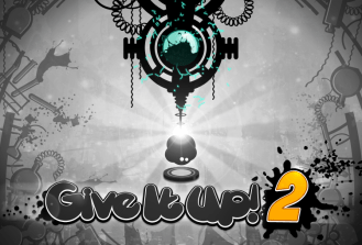 Give It Up! 2-App of the Week-4
