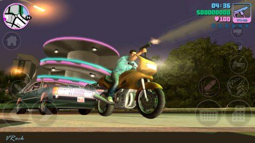 GTA iOS-sale-05