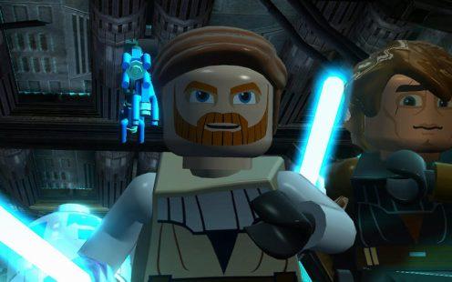 LEGO Star Wars-5-