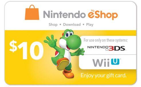 Nintendo gift card-sale-01