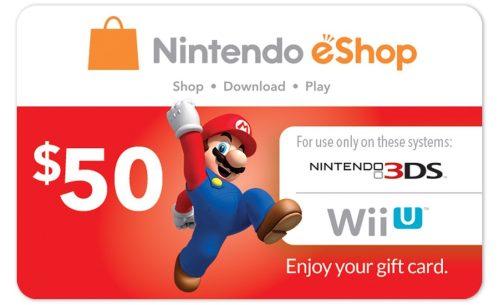 Nintendo gift card-sale-02
