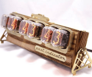 Nixie-tube-clock-04