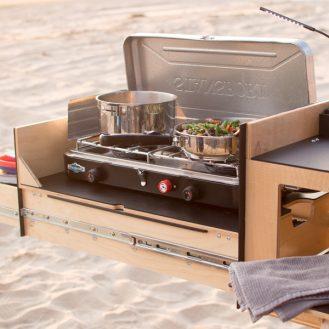 Overland_Kitchen_camping_5_grande