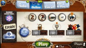 Ticket to Ride-sale-05