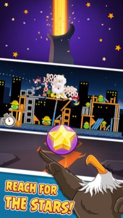 Angry Birds-Might League-03