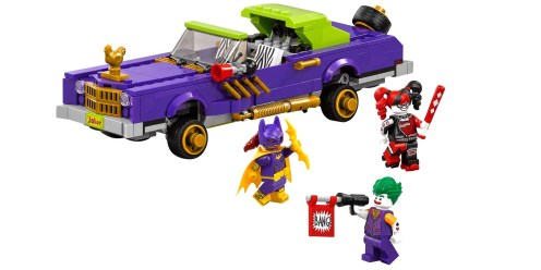 lego-batman-movie-set-2