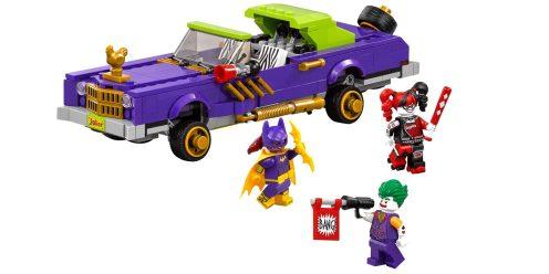 lego-batman-movie-set-2
