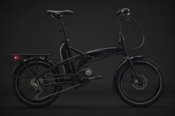 Elektron-Foldable-Bike-by-Tern-x-Bosch-1