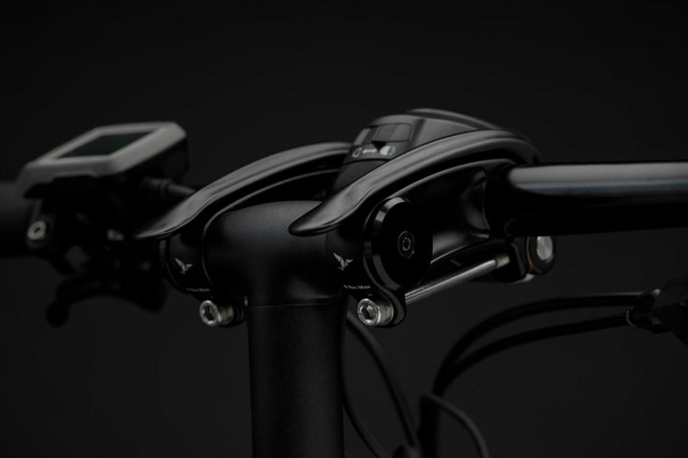 Elektron-Foldable-Bike-by-Tern-x-Bosch-5