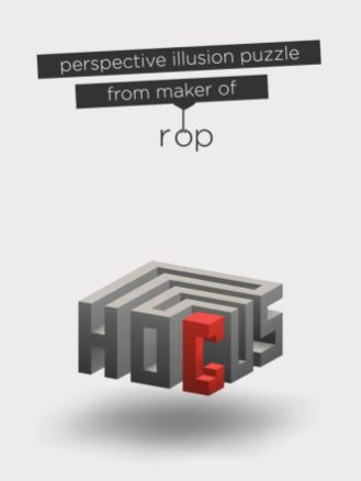 Hocus-sale-01