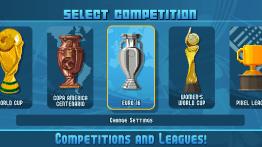 PIxel Cup Soccer-05