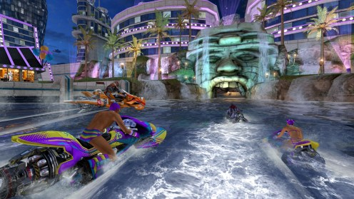 Riptide GP- Renegade-5