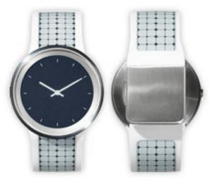 sony-fes-u-watches2