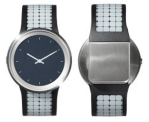sony-fes-u-watches3