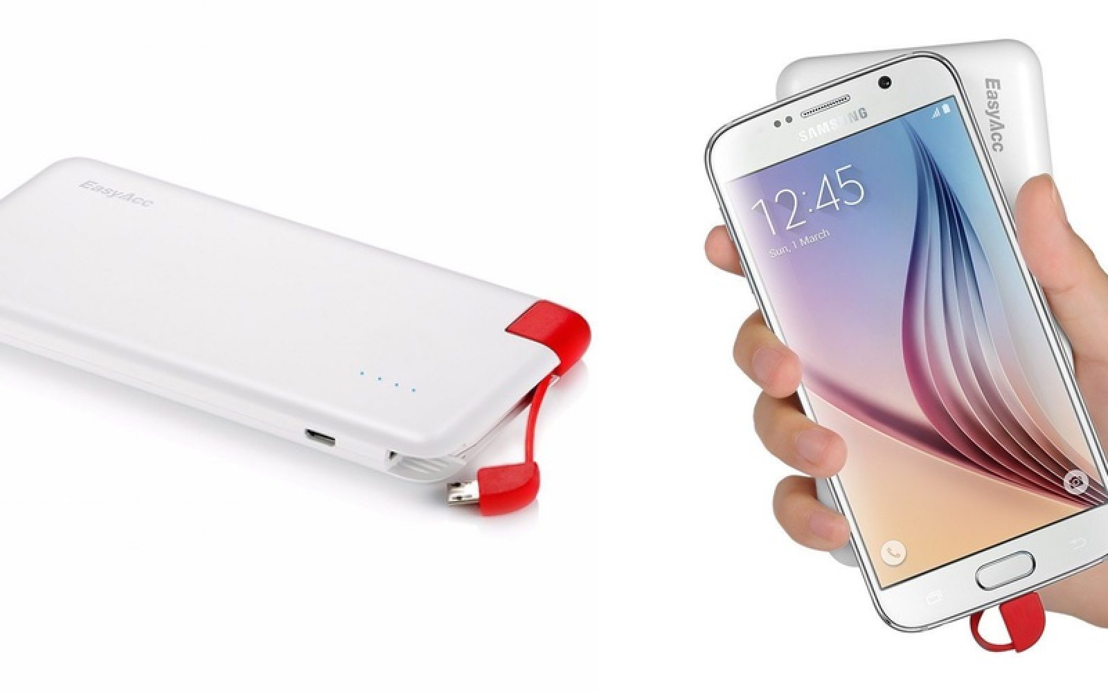 power bank - 9to5Toys