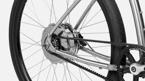 large_budnitz-bicycles_budnitz_zehus_ti_stock_hub_grey_3000_copy