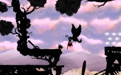 shadow-bug-sale-03