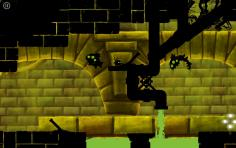 shadow-bug-sale-04