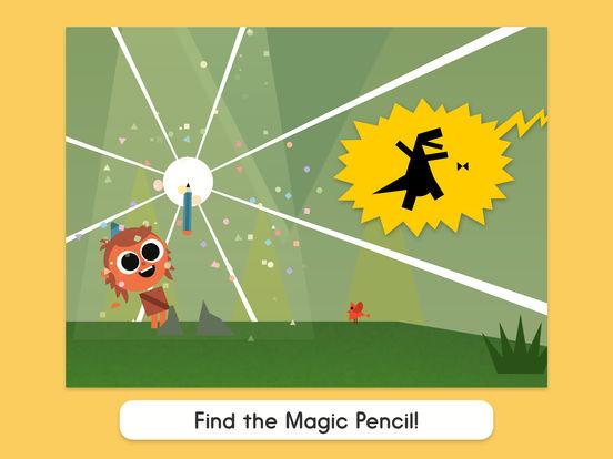 arties-magic-pencil-1