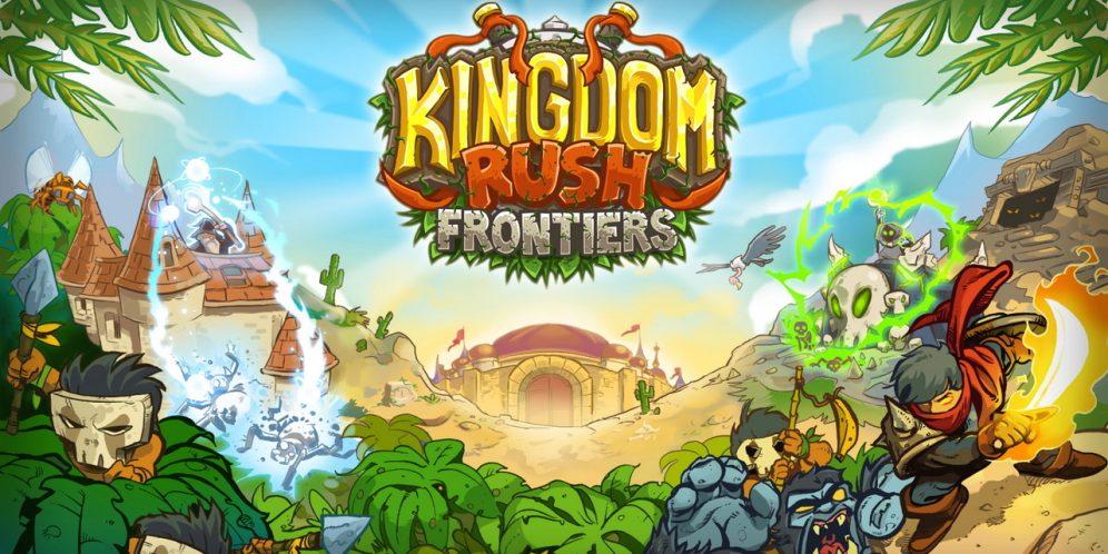kingdom_rush_frontiers1-1