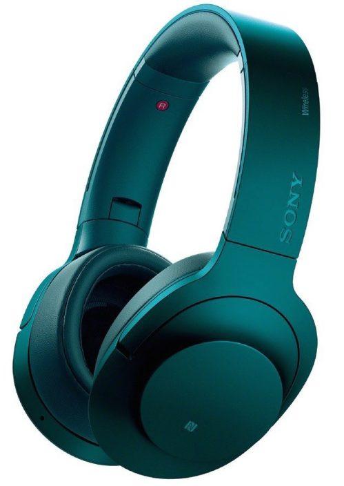 sony-h-ear-wireless-noise-cancelling-headphones-3