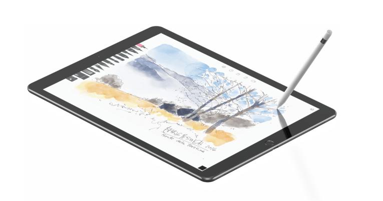 tayasui-sketches-pro-5