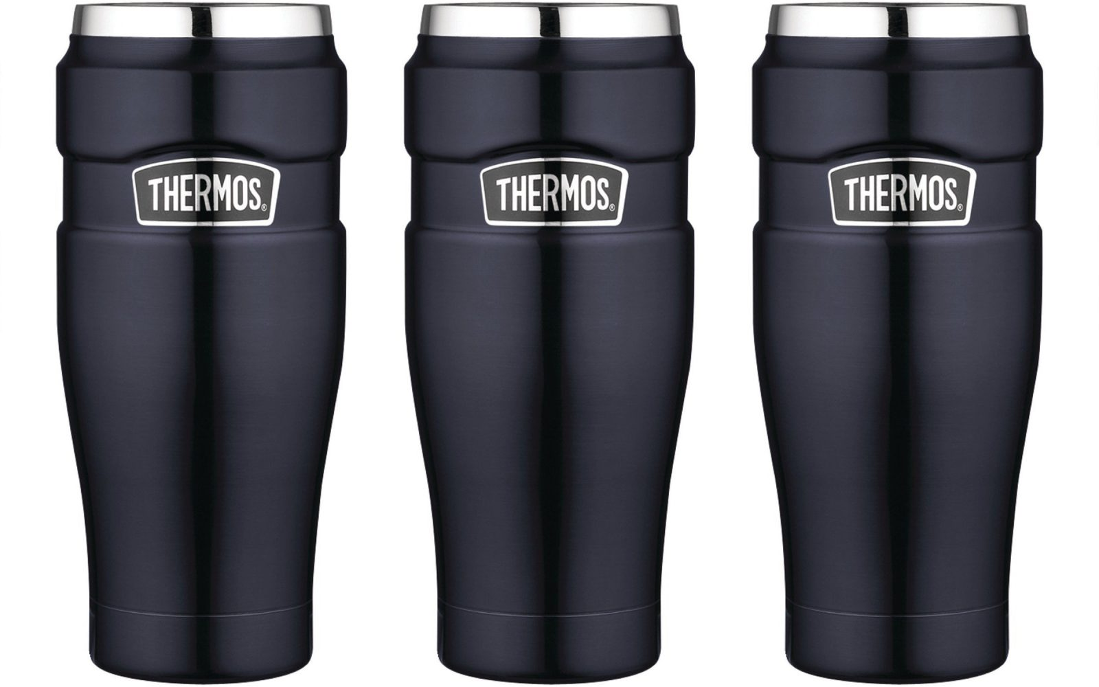 Amazon has the best-selling Thermos Stainless King 16-Ounce