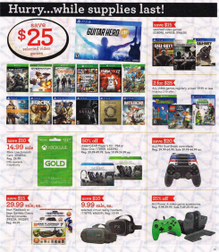 toys-r-us-black-friday-2016-1
